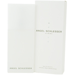 ANGEL SCHLESSER EDT SPRAY 3.4 OZ,Angel Schlesser,Fragrance