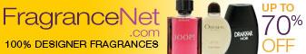 FragranceNet.com 100% Designer Fragrances